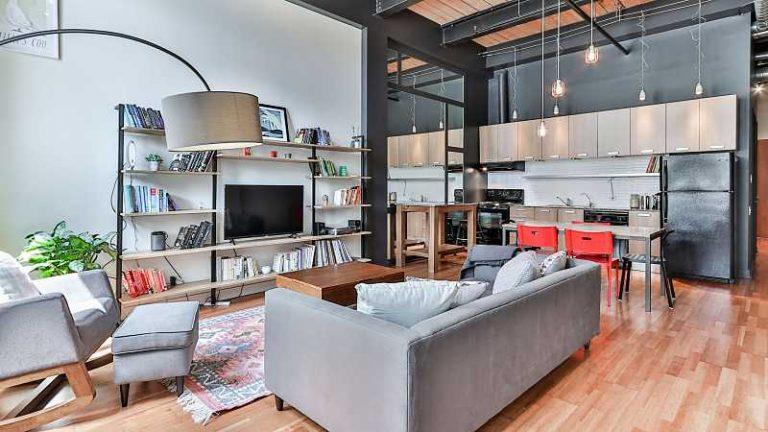 Hypotéka bez nemovitosti